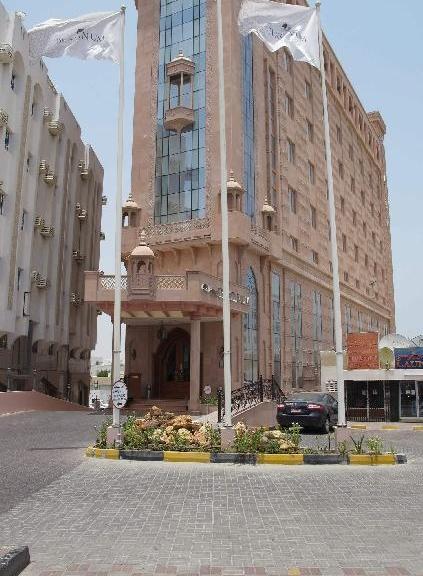 muscat capital area oman hotels rh discover arabia de